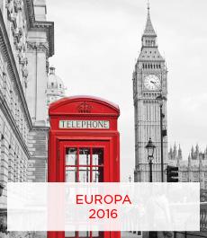 EUROPA (hasta Marzo 2017)