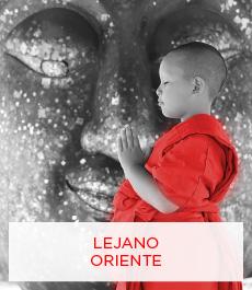 ORIENTE 2016 (Hasta Marzo 2017)