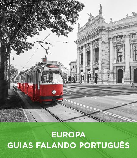 EUROPA-Verão 2017 (Guia em Português)