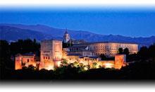 Paquetes a Europa desde Guadalajara Economicos