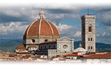 Paquetes Vacacionales para Italia Vuelo y Hotel Incluido