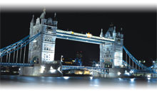 Viaje Inglaterra 2x1 Ofertas
