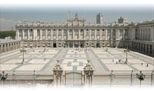 madrid e italia monumental (todo incluído)