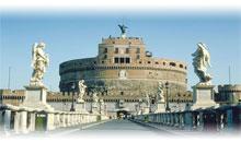 italia bella (todo incluído)