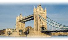 LONDRES, PARIS, ITALIA Y MADRID