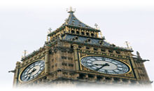Ofertas de Hotel y Vuelo a Suiza desde Bogotá
