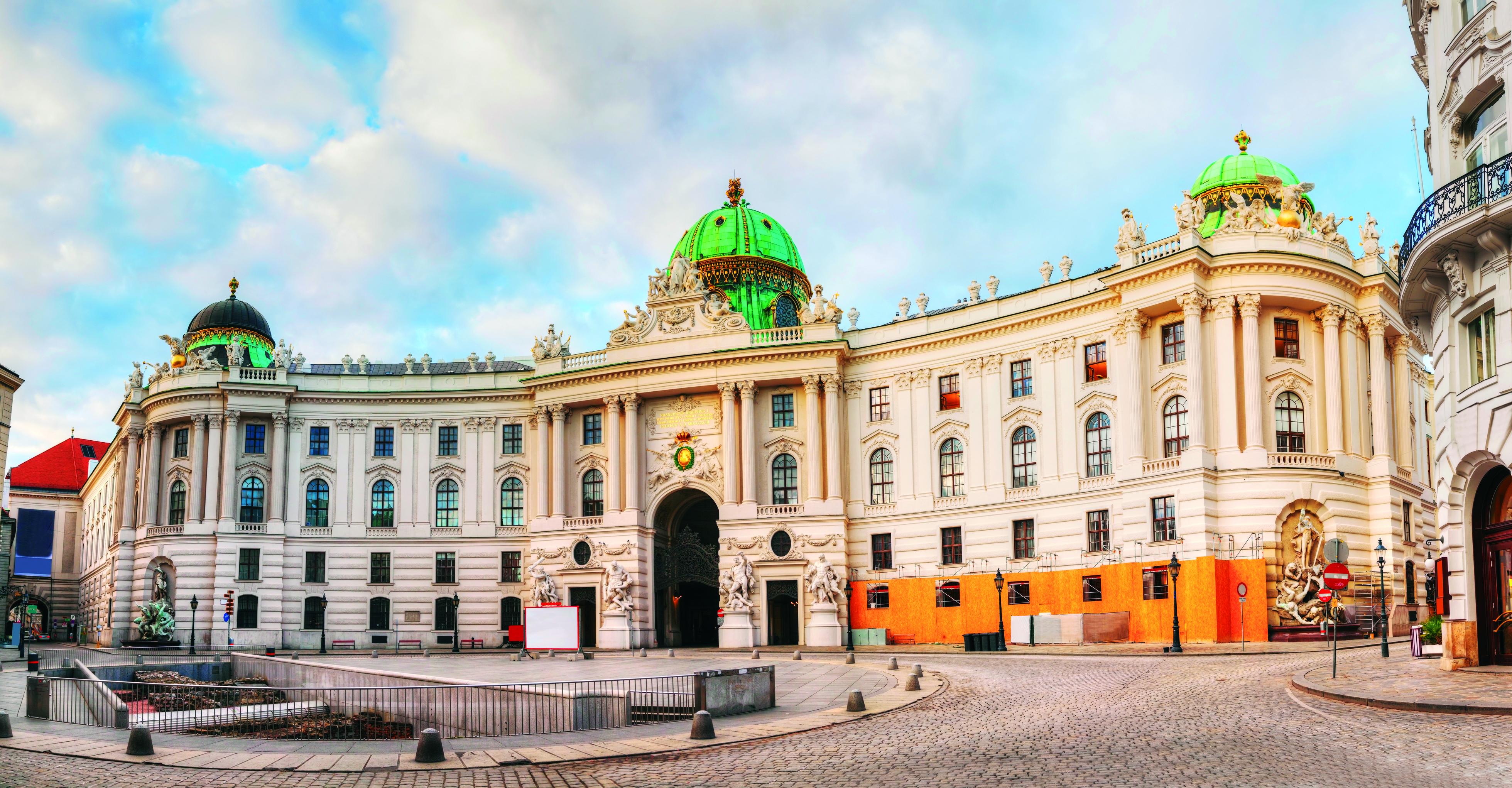 Ofertas de Hotel y Vuelo a República Checa desde Montevideo