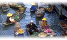Precios Paquetes Turisticos a Tailandia 2018 Costos