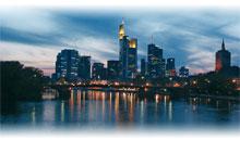 Paquetes a Luxemburgo desde Montevideo Economicos