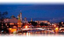 rusia imperial (todo incluido)