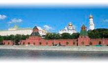 ciudades imperiales y rusia imperial (todo incluido)