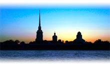 capitales imperiales y rusia clasica (todo incluido)