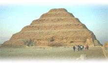 Paquetes Turisticos de México a Egipto 2019