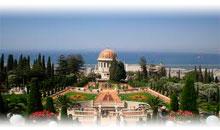 israel: tierra santa (guías en español)
