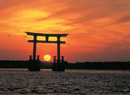 japon esencial y shikoku (con hiroshima)