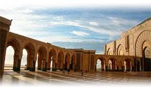 Vacaciones en Marruecos Promociones