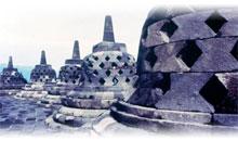 java - bali: isla de dioses