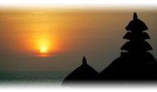Paquetes de Viajes Baratos a Indonesia desde