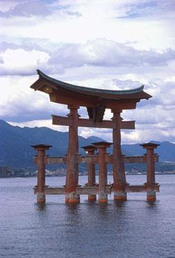 leyendas de japon 7 días