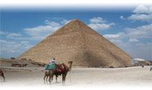 Precios Paquetes Turisticos a Egipto 2019 Costos