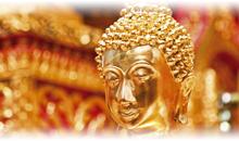 tailandia triangulo de oro