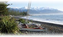 Precios Paquetes Turisticos a Pacífico Sur 2019 Costos