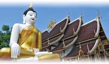 tailandia al completo, phuket y phi phi (+ 1 noche final bangkok)