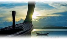 TAILANDIA AL COMPLETO Y RIO KWAI Y PHUKET