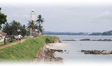 sri lanka, la lágrima  de la india + extensión playas de sri lanka