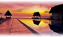 SRI LANKA, LA LÁGRIMA  DE LA INDIA + EXTENSIÓN MALDIVAS (HOTEL COCOON)