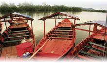 escapada vietnam, camboya y tailandia
