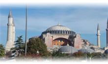 Ofertas de Viaje a Turquía desde México con Boletos de Avión
