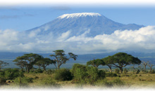Paquetes Vacacionales para Tanzania Vuelo y Hotel Incluido