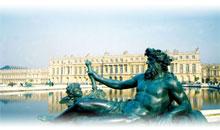 Planes de Viaje a Europa desde Guadalajara con Tiquetes Aereos