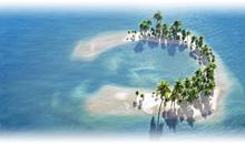 SEYCHELLES (Avani Barbarons Resort & Spa - Avani Ocean View)