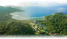 SEYCHELLES LUNA DE MIEL (Avani Barbarons Resort & Spa - Avani Ocean View)
