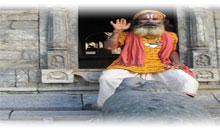 índia e nepal: triângulo dourado (com guia acompanhante em português en delhi, jaipur y agra)
