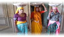 índia e nepal: fortalezas e templos (com guia acompanhante em português em india + 1 noite final delhi)