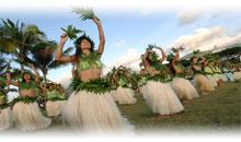 tahiti - bora bora (lagoon view suite en bora bora)