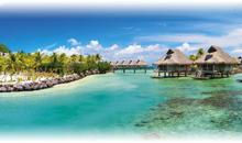 ¿Cuanto Cuesta Viajar de México a Pacífico Sur?