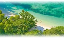 seychelles (constance ephelia - senior suite - pc)
