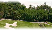 seychelles (constance lemuria resort - junior suite)
