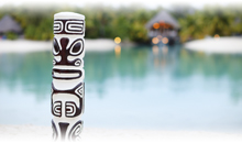 tahiti - moorea - bora bora (luxury garden bungalow en moorea)