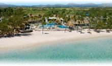 Vacaciones en Mauricio Promociones
