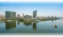Agencia de viajes para Israel en México