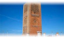 gran circuito de tunez y marruecos (casablanca-marrakech)