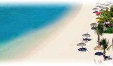 isla mauricio: hotel long beach golf & spa resort (junior suite sea-view) (pc)