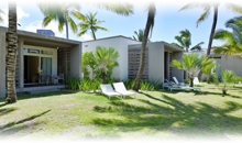isla mauricio: hotel long beach golf & spa resort (junior suite beach-access) (ti)
