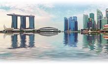 india y sudeste asiatico con singapur