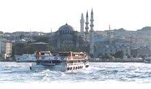 egipto-turquia-dubai